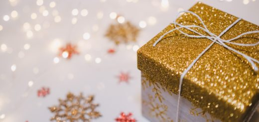 Christmas Gift Giving Etiquette
